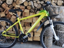 26-inch mountain bike-3